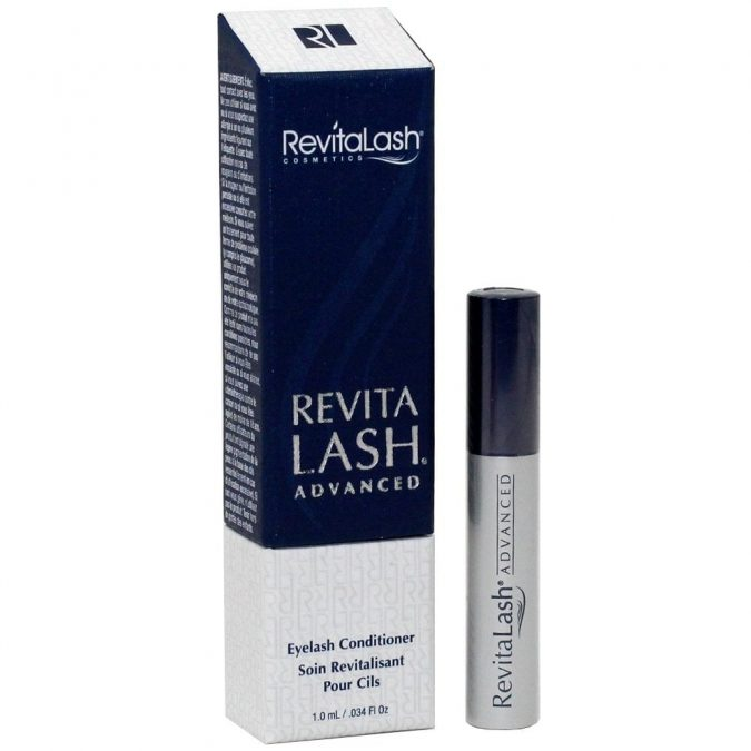 RevitaLash-Advanced-Eyelash-Conditioner-675x675 Top 10 Best Eyelash Products Worth Trying in 2020