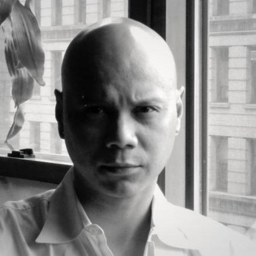 Reynard-Loki. Top 10 Best Environmental Journalists in the World for 2020