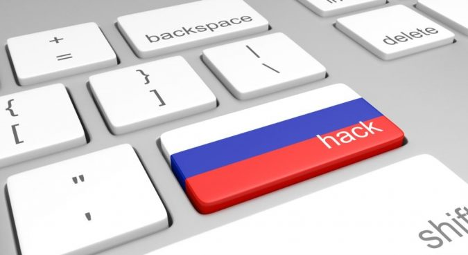 Russian-hackers-1-675x369 10 Countries with Most Dangerous Hackers in the World