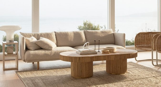 Sarah-Ellison-designs-675x367 Top 10 Property and Interior Stylists in 2020