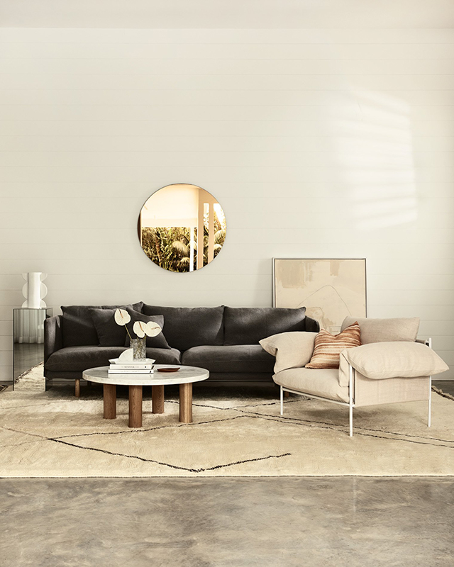Sarah-Ellison-interior-design Top 10 Property and Interior Stylists in 2020