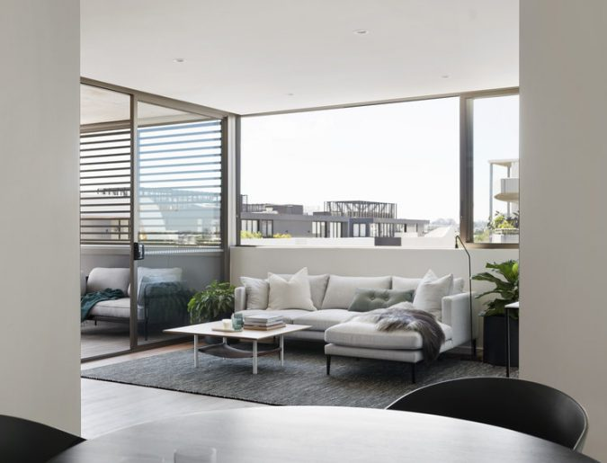 Sarah-Ellison-interior-style-675x515 Top 10 Property and Interior Stylists in 2020