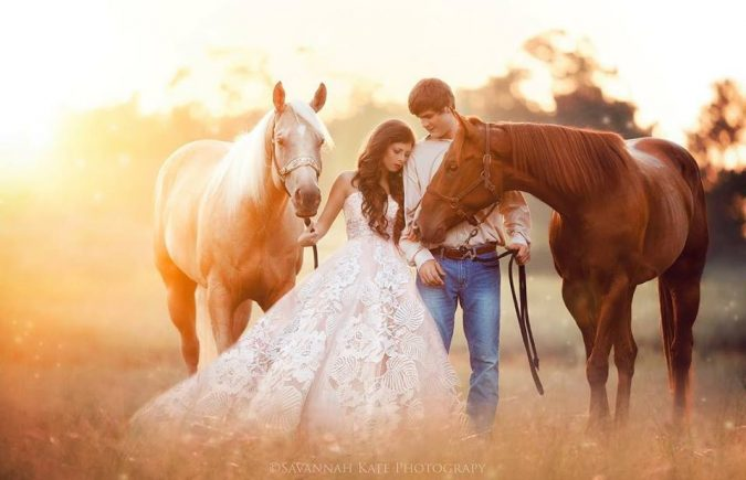 Savannah-Kate-photography-4-675x435 Top 9 Most Talented Fairy Tale Photographers in 2020