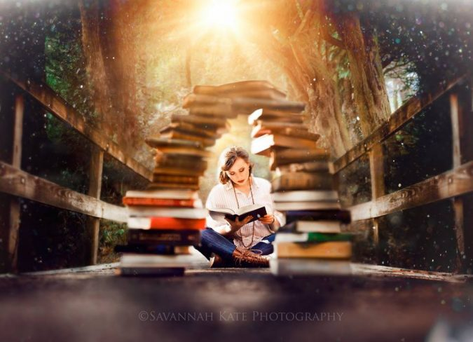 Savannah-Kate-photography-5-675x488 Top 9 Most Talented Fairy Tale Photographers in 2020