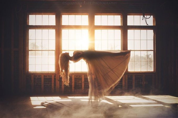 Savannah-Kate-photography-675x449 Top 9 Most Talented Fairy Tale Photographers in 2020