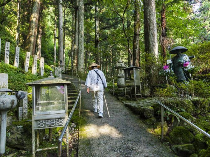 Shikoku-Island-japan-2-675x506 Top 10 Most Luxurious Cruises for Couples in 2019