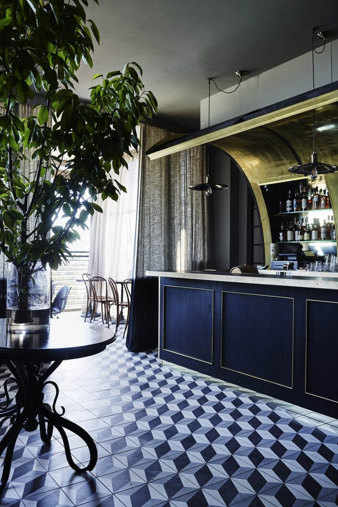 Sibella-Court-design-675x1013 Top 10 Property and Interior Stylists in 2019