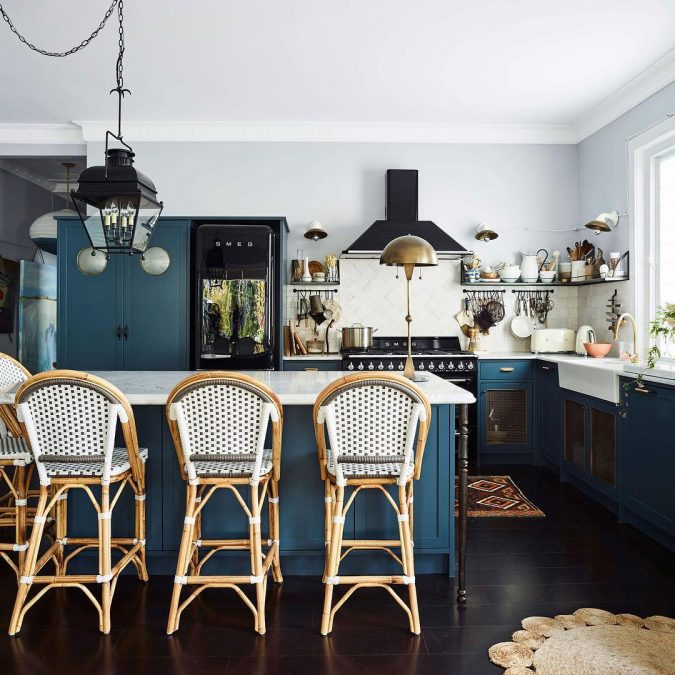 Sibella-Court-designs-675x675 Top 10 Property and Interior Stylists in 2020