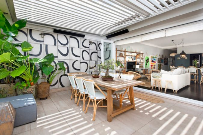 Sibella-Court-interior-design-675x450 Top 10 Property and Interior Stylists in 2020