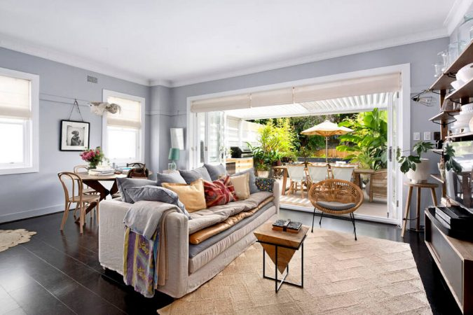 Sibella-Court-style-675x450 Top 10 Property and Interior Stylists in 2019