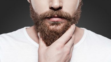 Smooth-Viking-beard-oil.-390x220 10 Main Steps to Become a Fashion Journalist and Start Your Business