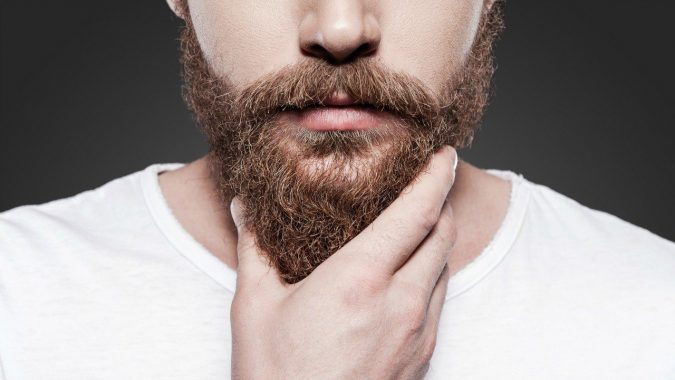 Smooth-Viking-beard-oil.-675x380 5 Benefits of Renting a Private Jet