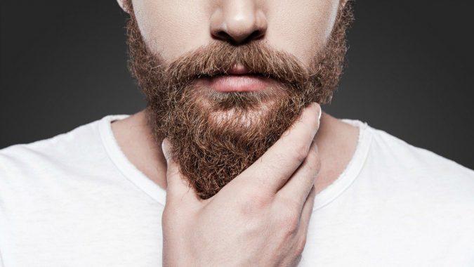Smooth-Viking-beard-oil.-675x380 Top 20 Best Beard Growth Supplements