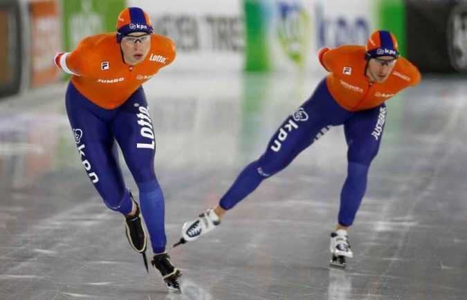 Speed-Skating-Reuters-listicle-675x434 How to Find the Perfect Pair of Figure Skates for You