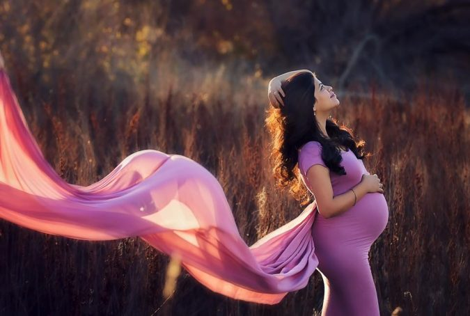 Svitlana-Vronska-photography-2-675x454 Top 9 Most Talented Fairy Tale Photographers in 2019