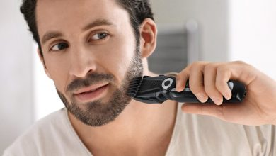 Photo of Best 10 Professional Beard Trimmers in 2019