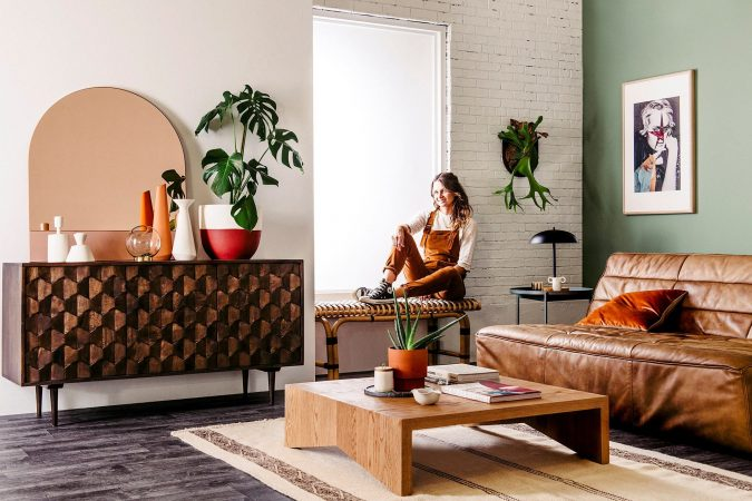 Tahnee-Carol-interior-675x450 Top 10 Property and Interior Stylists in 2020