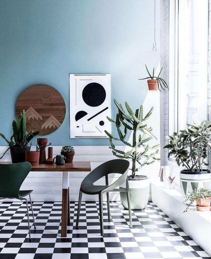 Tahnee-Carol-interior-design-675x829 Top 10 Property and Interior Stylists in 2020