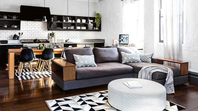 Tahnee-Carol-interior-styling-675x380 Top 10 Property and Interior Stylists in 2019