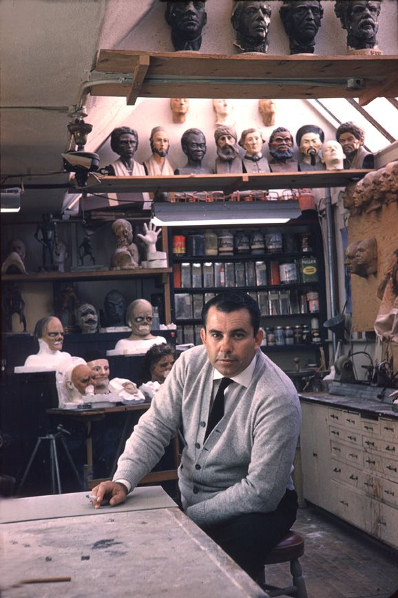 The-Westmore-Academy-of-Cosmetic-Arts-School-1 Top 10 Special Effects Makeup Schools in the USA