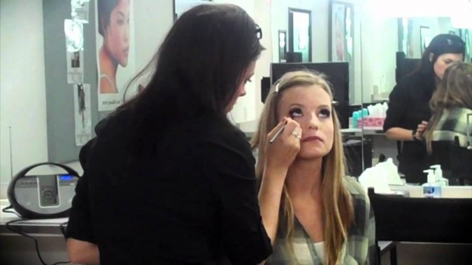 The-Westmore-Academy-of-Cosmetic-Arts-School-675x380 Top 10 Special Effects Makeup Schools in the USA