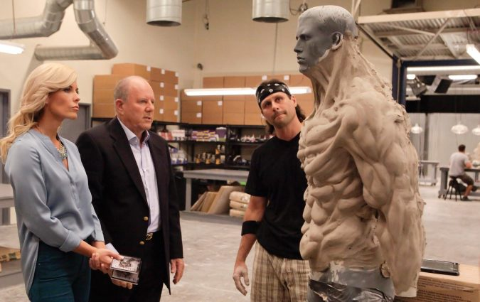 The-Westmore-Academy-of-Cosmetic-Arts-School..-675x425 Top 10 Special Effects Makeup Schools in the USA