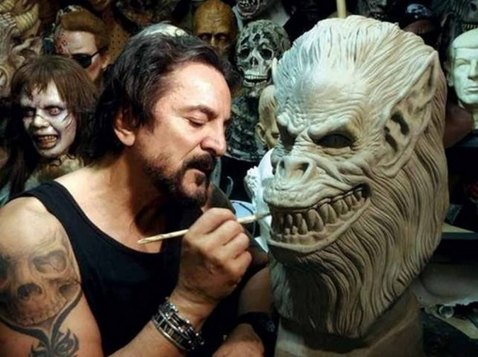 Tom-Savinis-Special-Makeup-Effects-Program-School.-675x504 Top 10 Special Effects Makeup Schools in the USA
