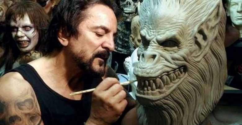 Photo of Top 10 Special Effects Makeup Schools in the USA
