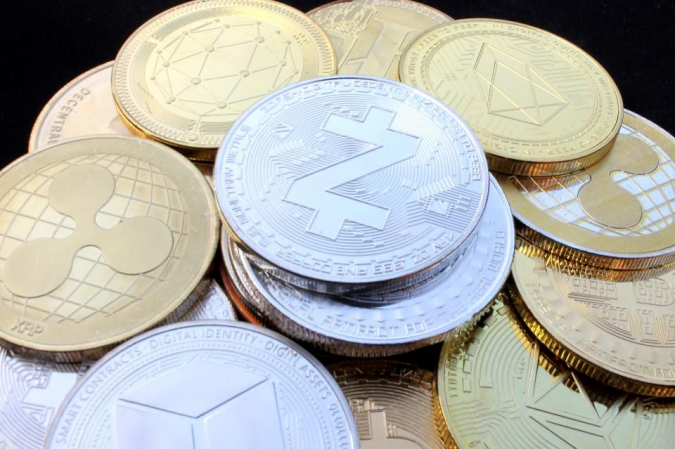 Zcash-cryptocurrency-1-675x449 Top 10 Most Profitable Cryptocurrencies to Mine Today