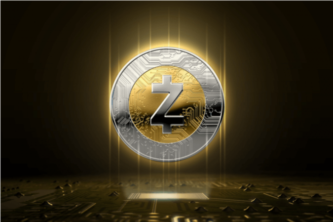 Zcash-cryptocurrency-675x449 Top 10 Most Profitable Cryptocurrencies to Mine Today