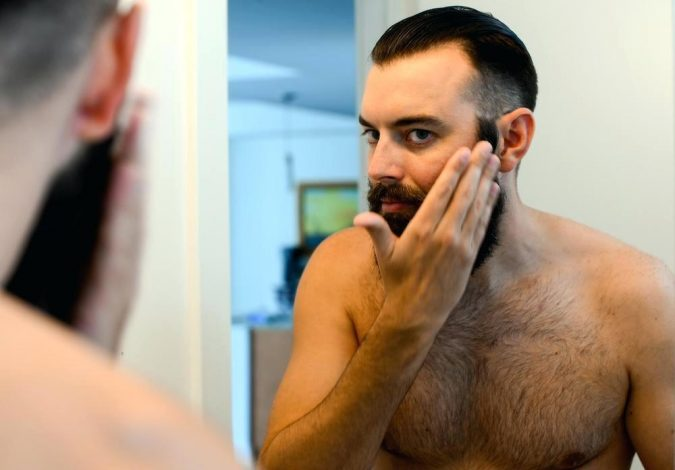 apply-beard-oil-675x470 Top 20 Best Beard Growth Supplements