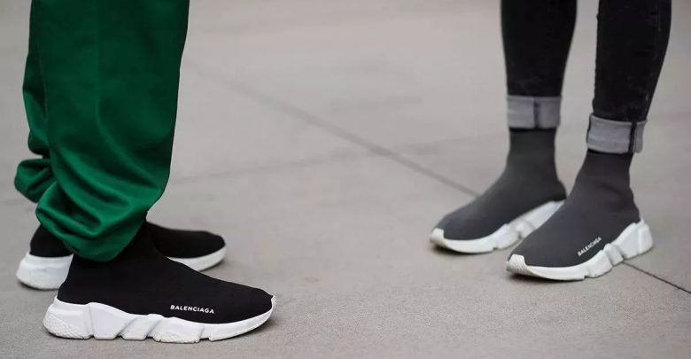 Photo of Best 20 Balenciaga Shoes Outfit Ideas for Women in 2019