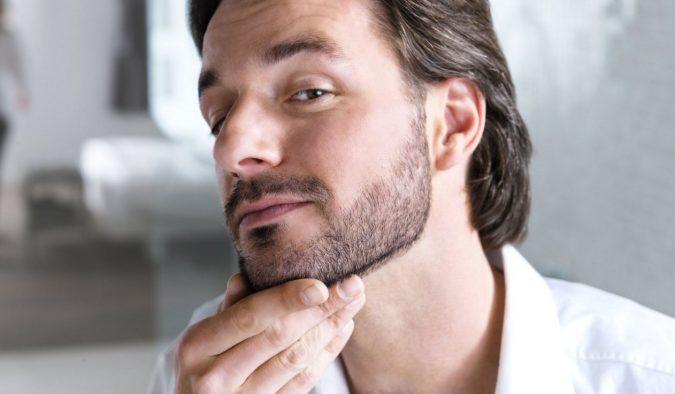 beard-675x394 Best 10 Professional Beard Trimmers in 2020