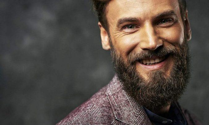 beard-growth-675x405 Top 20 Best Beard Growth Supplements