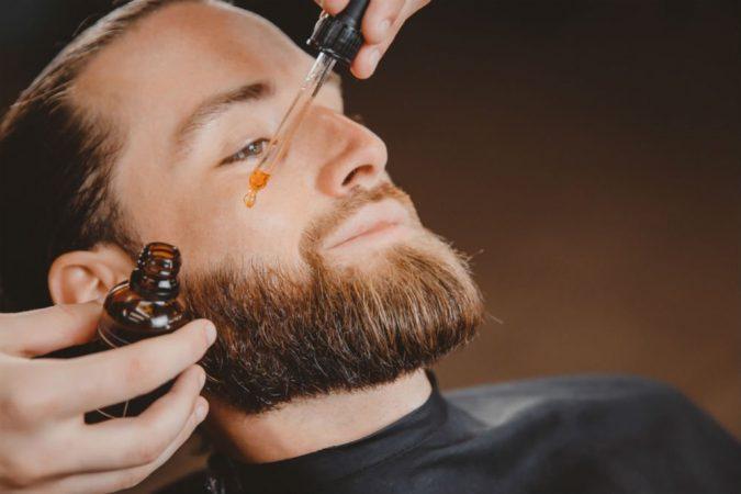 beard-oil-675x450 Top 20 Best Beard Growth Supplements