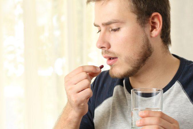 beard-supplements-675x450 Top 20 Best Beard Growth Supplements