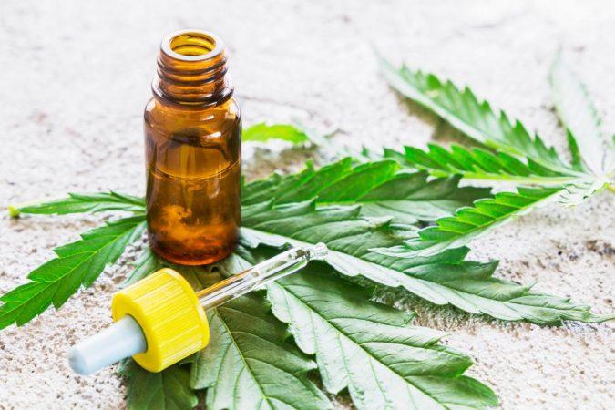 cannabis-oil-675x450 Top 10 Medical Benefits of Legal Cannabis