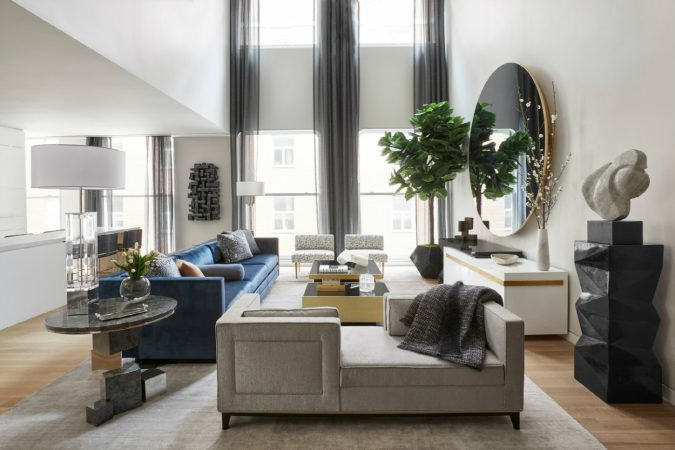 carlyle-design-675x450 Top 10 Property and Interior Stylists in 2019