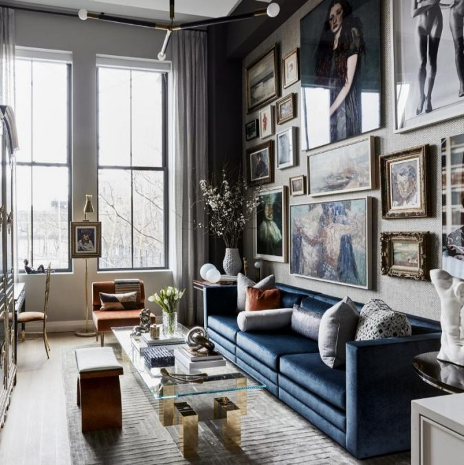 carlyle-interior-design-675x676 Top 10 Property and Interior Stylists in 2020