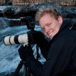 christopher-martin-photograper-150x150 Top 10 Best Motion Photographers in the World 2020