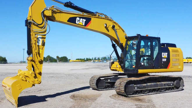 construction-equipments Planning to Buy Construction Equipment? 6 Important Factors You Should Not Forget