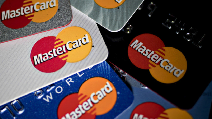 credit-cards-675x380 A Comprehensive Guide on MasterCard – All You Need to Know
