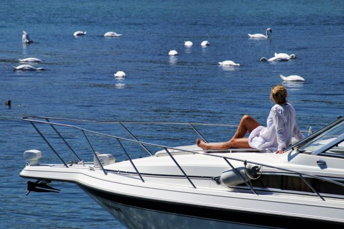 cruise-675x450 Top 10 Most Luxurious Cruises for Couples in 2019