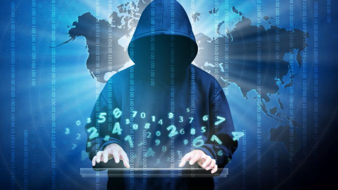 cyber-attack.-675x380 10 Countries with Most Dangerous Hackers in the World