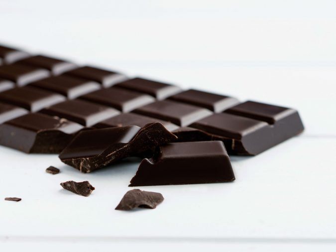 dark-chocolate-675x506 Top 20 Latest Forms of Keto Products That Are Perfect