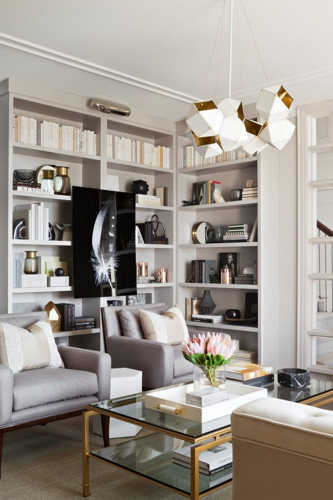 elizabeth.metcalfe.interiors.design-675x1013 Top 10 Property and Interior Stylists in 2019