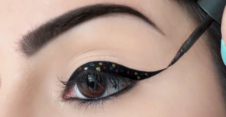 Photo of 20+ Natural Prom Makeup Ideas and Tutorials in 2020