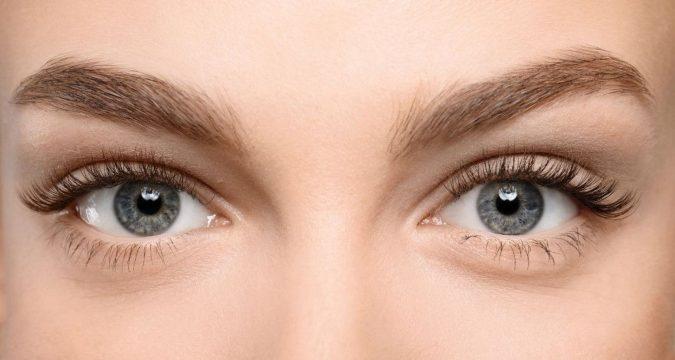 eyeLash-Serum-675x360 Top 10 Best Eyelash Products Worth Trying in 2020
