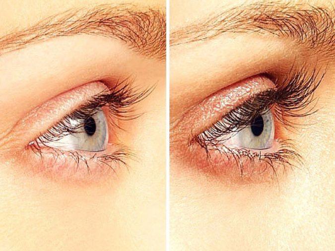 eyelash-serum-2-675x506 Top 10 Best Eyelash Products Worth Trying in 2020