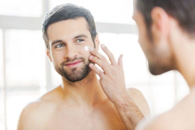 facial-care-675x449 Top 20 Best Beard Growth Supplements